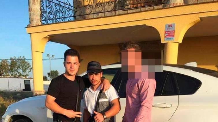 hermanos_garcia_lozano_guardia_civil