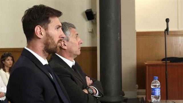 Messi_Lionel_Messi_Jorge_Audiencia_Nacional