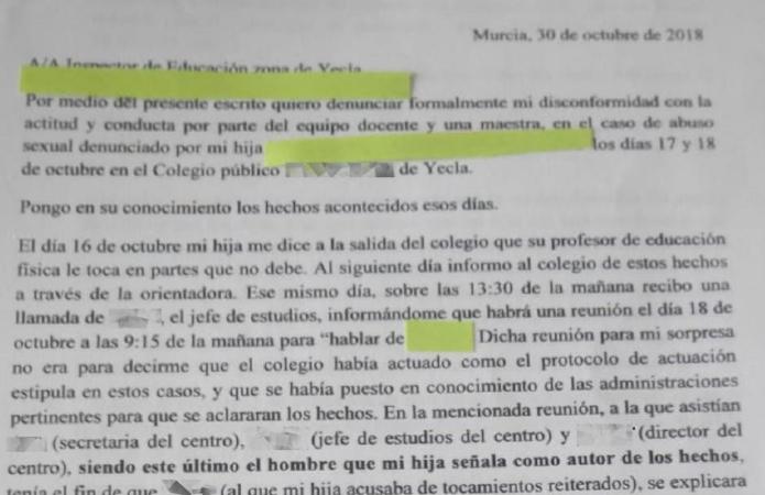 Alumna_Yecla_2