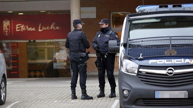 Policia_Granada_2