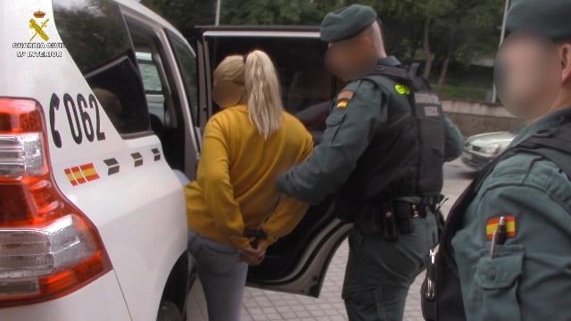 Guardia_Civil_Lanzas__2