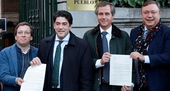 Alcaldes_de_Madrid_1