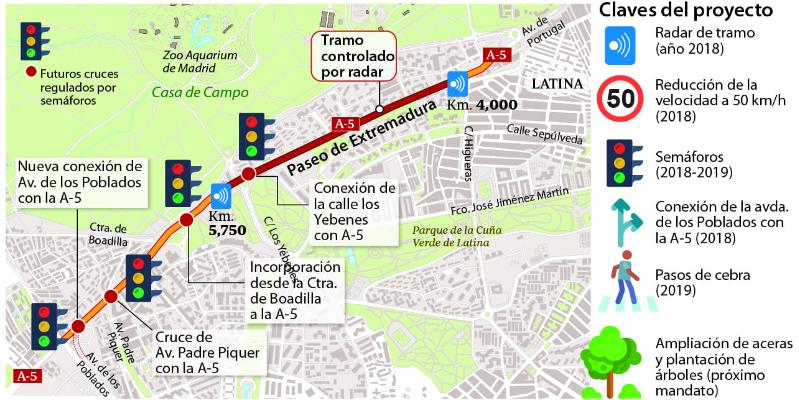 Proyectos_de_semaforos_en_el_Ayuntamiento