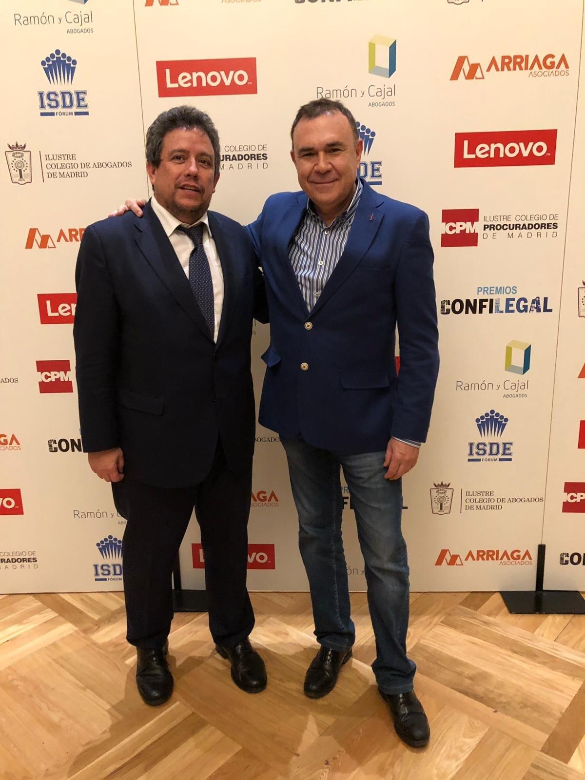 Manuel_Olle_y_Juan_Luis_Galiacho
