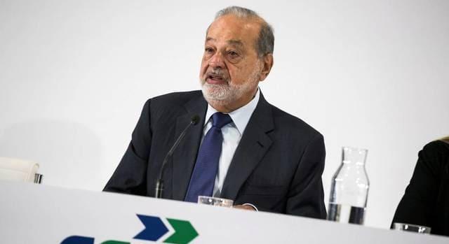 Carlos_Slim_con_la_constructora_FCC