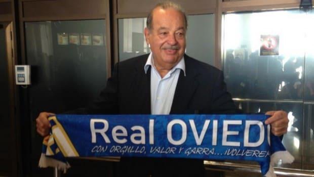 Carlos_Slim_compro_el_Oviedo