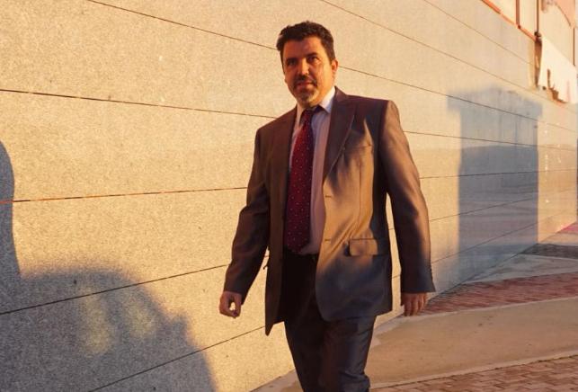 El_presidente_del_Murcia_Jose_Maria_Almela
