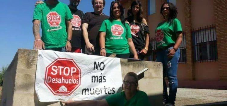 Las_muertes_relacionadas_por_desahucios_bajan_y_los_desalojamientos_por_impagos_se_producen_mas_en_viviendas_en_alquiler