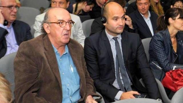 Jaume_Roures_y_Pere_Guardiola