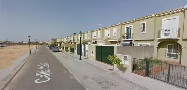 La_comarca_de_Aljarafe