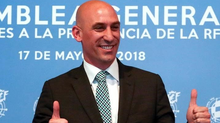 Luis_Rubiales_elegido_presidente