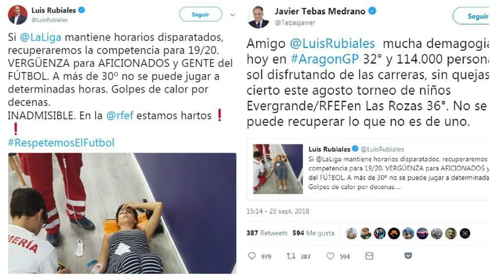 Luis_Rubiales_y_Javier_Tebas_se_enzarzan_en_twitter_1