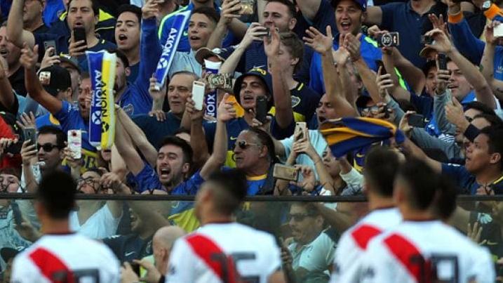Boca_Juniors_River_Plate_en_la_final_de_Libertadores