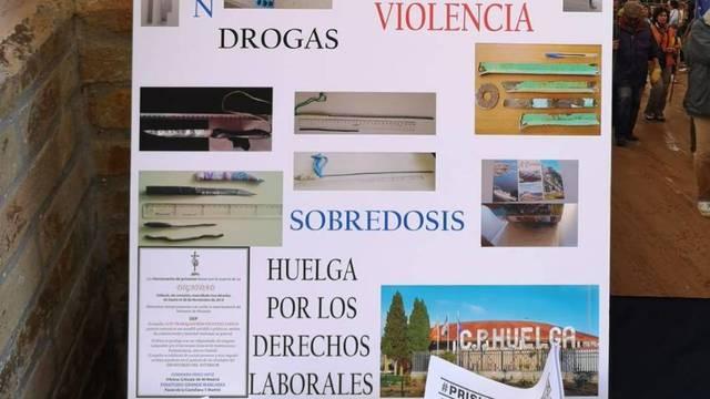 2412_huelva_mesas_informativas_