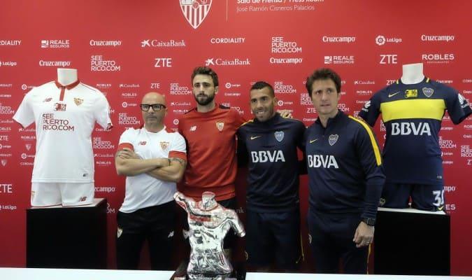Boca_Juniors_y_Sevilla