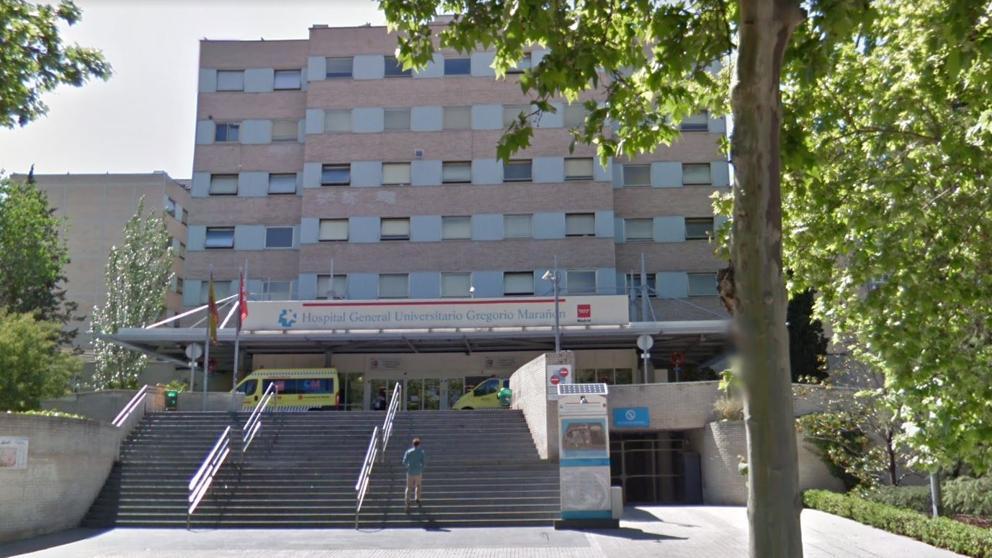 hospital_gregorio_maraAon