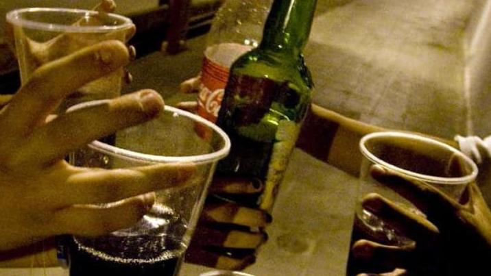 Alcohol_y_tabaco