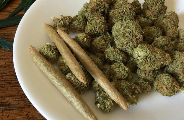 Cogollos_de_marihuana_y_porros