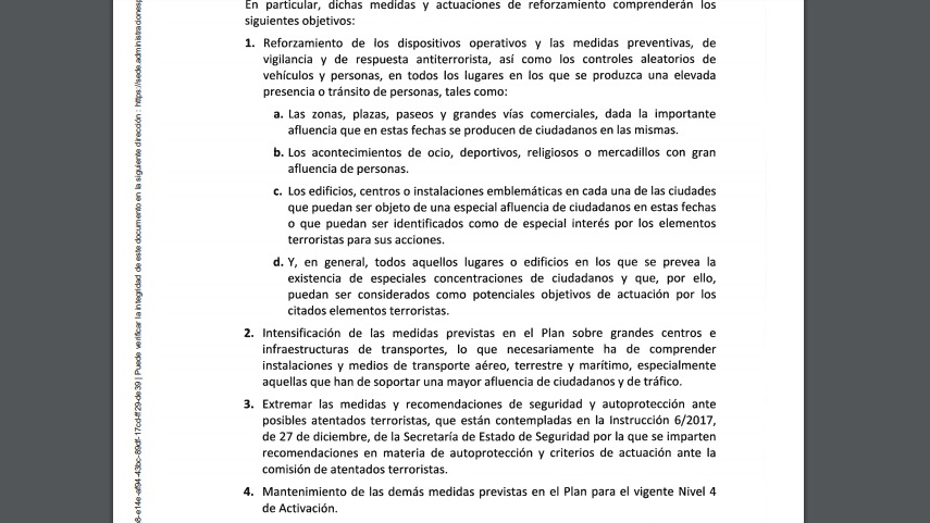 ministerio_del_interior_intensifica_medidas_antiterroristas2