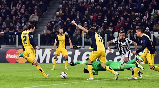 AtlAtico_de_Madrid_contra_Juventus_1