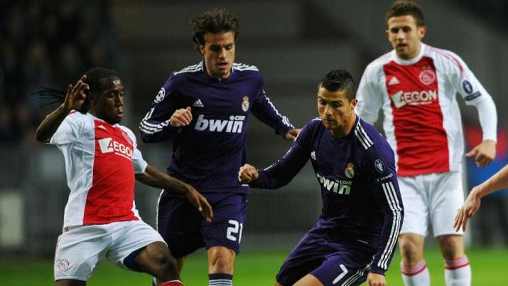 Real_Madrid_contra_Ajax_1