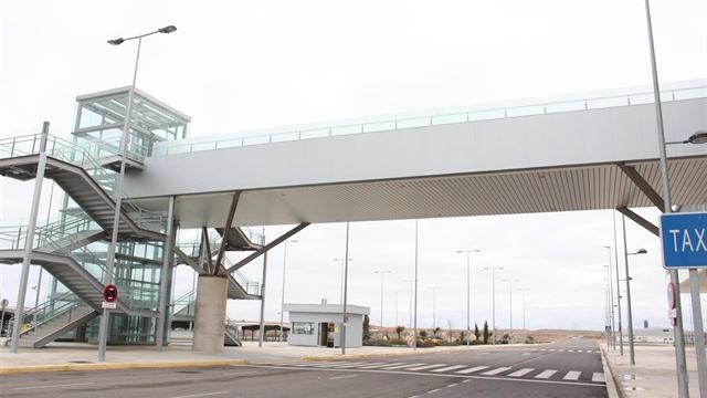 aeropuerto_de_Ciudad_Real