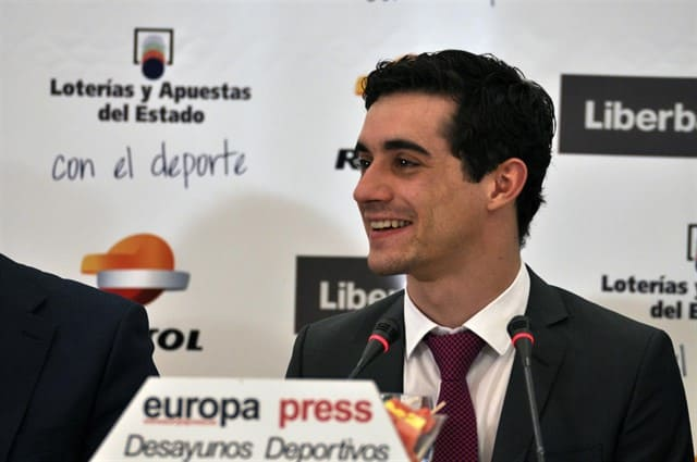 Javier_Fernandez_patinador
