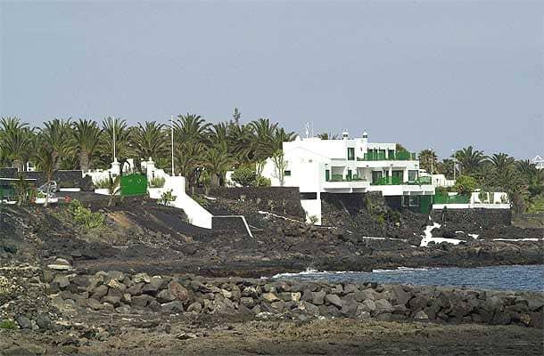 La_Mareta_en_Lanzarote_1