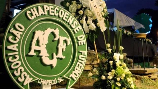 Funeral_Chapecoense