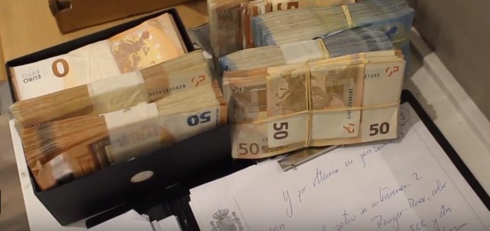 95.000_euros