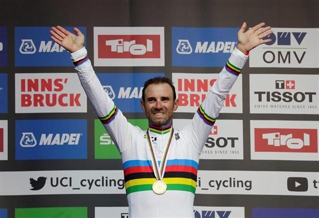 Alejandro_Valverde_Campeon_del_Mundo