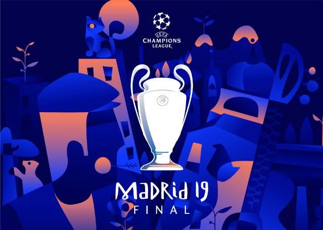 Champions_League_Madrid