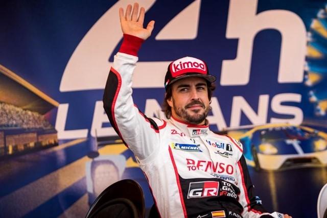 Fernando_Alonso_Spa