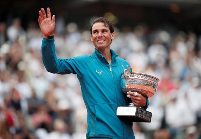 Rafa_Nadal_Roland_Garros