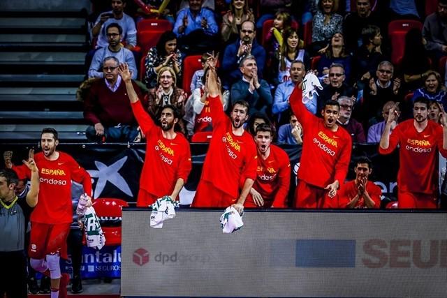 Seleccion_espaAola_de_baloncesto