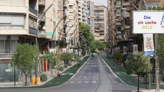 Barrio_del_Carmen