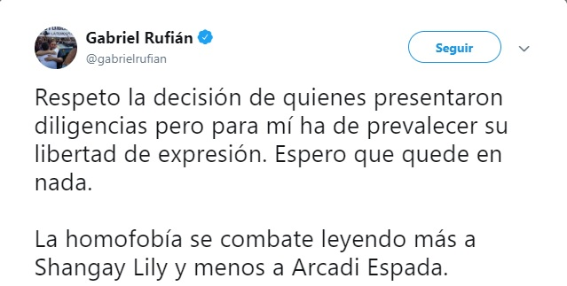 gabriel_rufian_responde_twitter