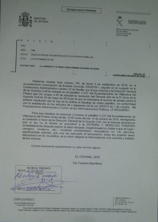 El_documento_enviado_por_Moret_a_Serrano_1