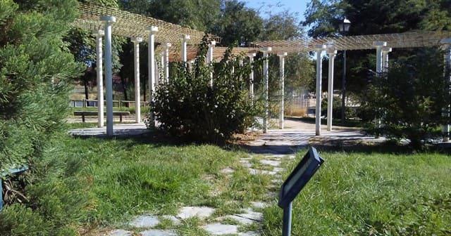 Parque_de_EntrevAas