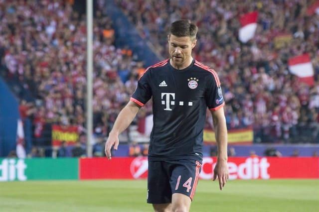 Xabi_alonso_en_el_Bayern
