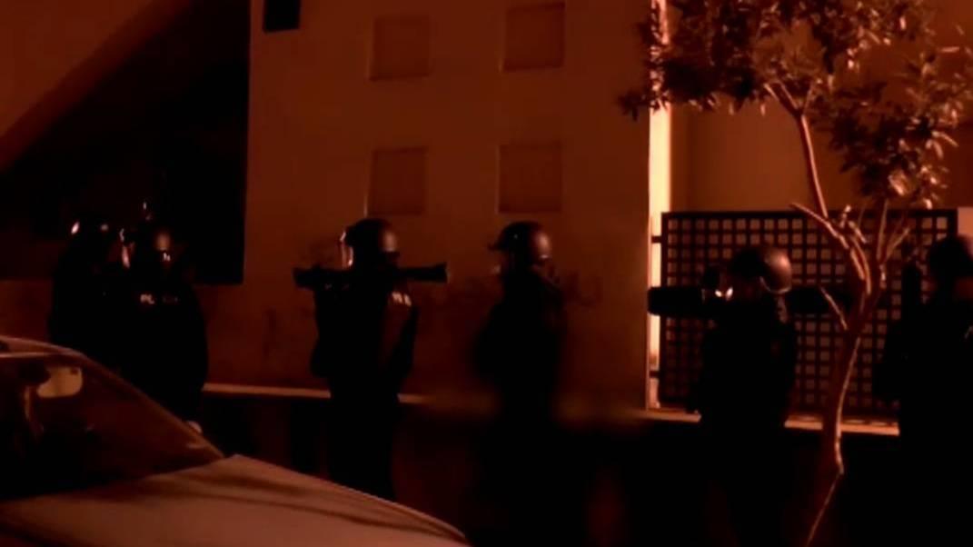 operaciAn_yihadista_malaga