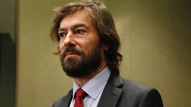 El_juez_Santiago_Pedraz