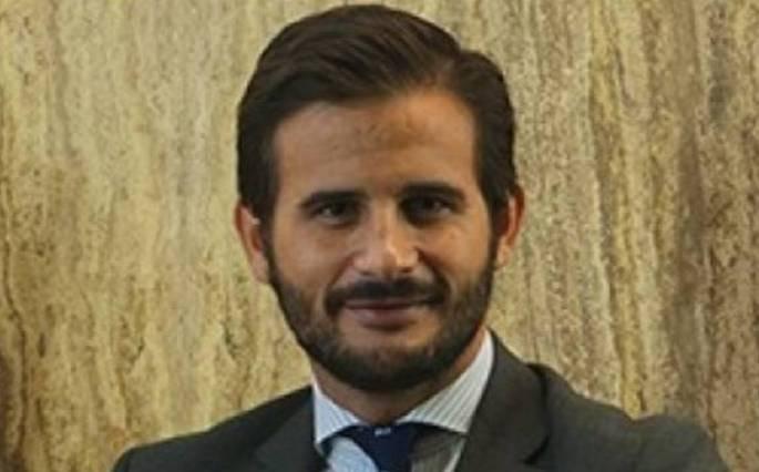 Luis_Cazorla_juez_rfef