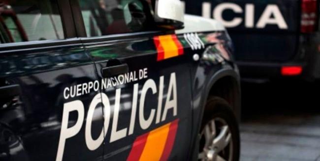 coche_policAa