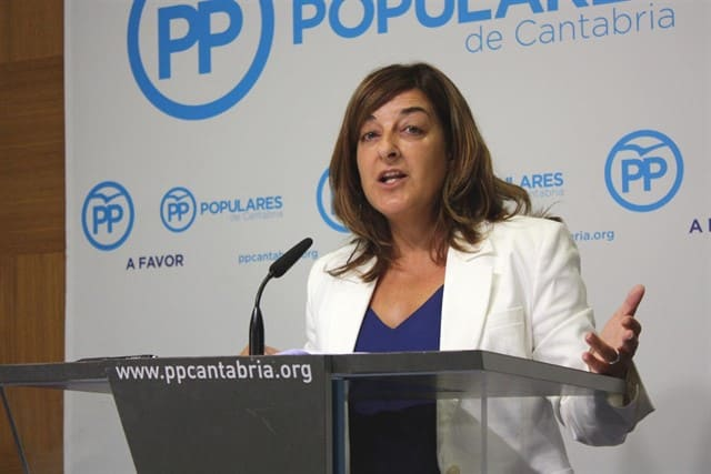 Maria_Jose_Saenz_de_Burugua_del_PP_de_Cantabria