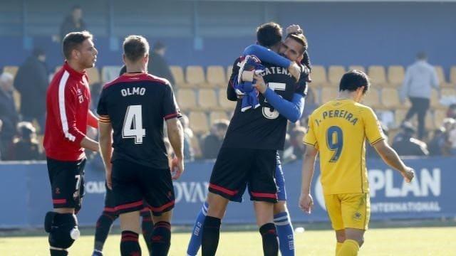 El_Reus_celebra_su_victoria_ante_el_Alcorcon