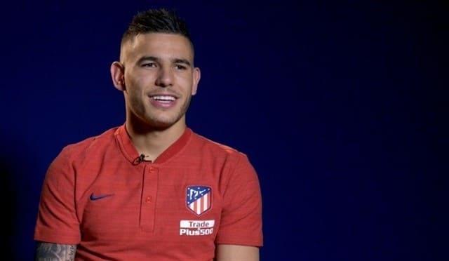 Lucas_Hernandez_con_el_Atletico_de_Madrid
