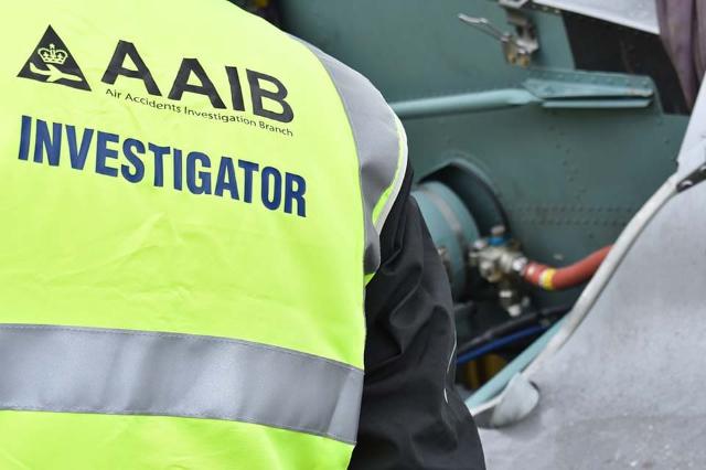 Investigador_de_AAIB