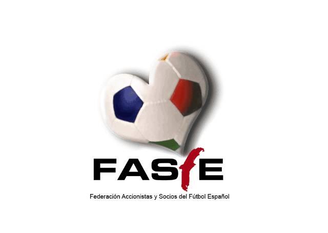 Plataforma_de_fasfe