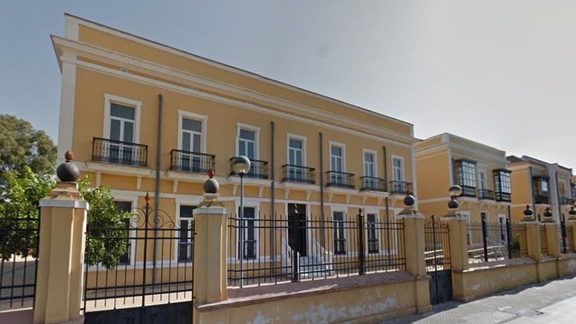 Tribunal_militar_territorial_sevilla